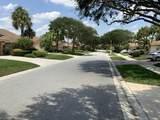 122 Sand Pine Drive - Photo 3