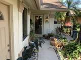 122 Sand Pine Drive - Photo 4