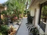 122 Sand Pine Drive - Photo 5
