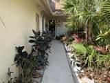 122 Sand Pine Drive - Photo 6