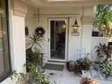 122 Sand Pine Drive - Photo 7