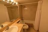 611 Woolbright Road - Photo 6