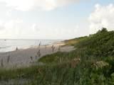 1420 Ocean Way - Photo 22