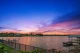 735 Lake Shore Drive - Photo 56