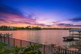735 Lake Shore Drive - Photo 57