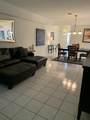 9880 Summerbrook Terrace - Photo 10