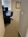 9880 Summerbrook Terrace - Photo 18