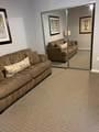 9880 Summerbrook Terrace - Photo 19