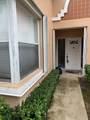9880 Summerbrook Terrace - Photo 2
