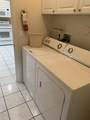 9880 Summerbrook Terrace - Photo 21