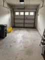 9880 Summerbrook Terrace - Photo 22