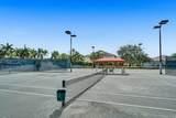 9861 Lemonwood Way - Photo 43
