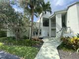 6371 La Costa Drive - Photo 1