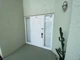 6371 La Costa Drive - Photo 2