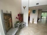 6371 La Costa Drive - Photo 3