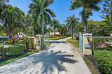 2837 Saint Lucie Boulevard - Photo 3