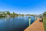 2837 Saint Lucie Boulevard - Photo 5