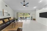 12669 White Coral Drive - Photo 15