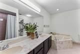 12669 White Coral Drive - Photo 24
