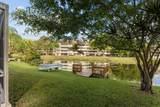 12669 White Coral Drive - Photo 38