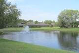 11681 Wimbledon Circle - Photo 4