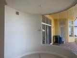 4767 195 Terrace - Photo 19