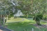 22745 Meridiana Drive - Photo 1