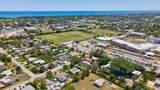 2503 Oceanview Avenue - Photo 20