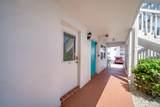 234 Hibiscus Avenue - Photo 27
