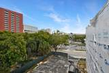 325 Lakeside Court - Photo 13