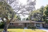 3495 Southern Pines Drive - Photo 1