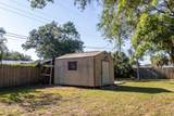 3495 Southern Pines Drive - Photo 13