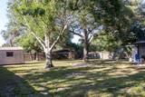 3495 Southern Pines Drive - Photo 14