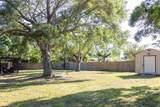 3495 Southern Pines Drive - Photo 15
