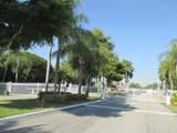 10035 53rd Way - Photo 24