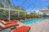 16 Cayman Place - Photo 23