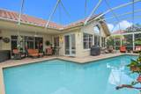 16 Cayman Place - Photo 25