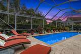 16 Cayman Place - Photo 30