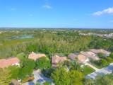 16 Cayman Place - Photo 33
