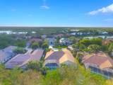 16 Cayman Place - Photo 36