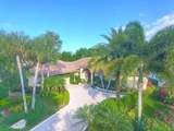 16 Cayman Place - Photo 38