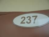 237 Preston F - Photo 17