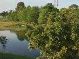 1756 Sawgrass Circle - Photo 31