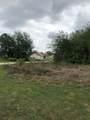 564 Dalton Circle - Photo 4