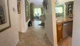 5432 Viburnum Circle - Photo 8