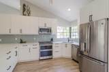 144 Coventry Place - Photo 10