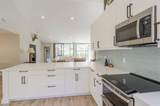 144 Coventry Place - Photo 11