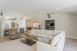 144 Coventry Place - Photo 5