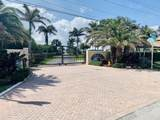 4281 Rigels Cove Way - Photo 2