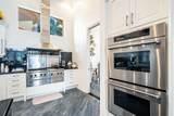 16466 Brookfield Estates Way - Photo 13